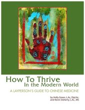 How To Thrive In The Modern World