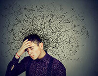 Benefits of acupuncture for stress and anxiety