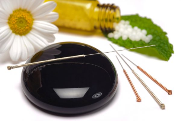 Acupuncture as Immune Support For Cold and Flu Relief